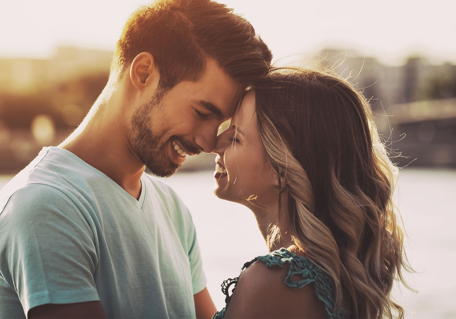 Engagement and marriage: 8 signs that you are ready