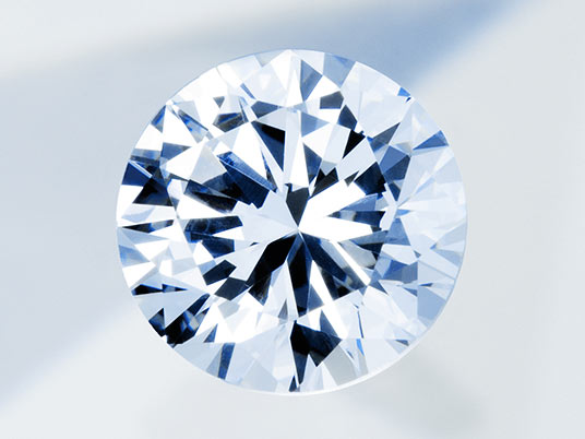 Diamonds – all information on this topic