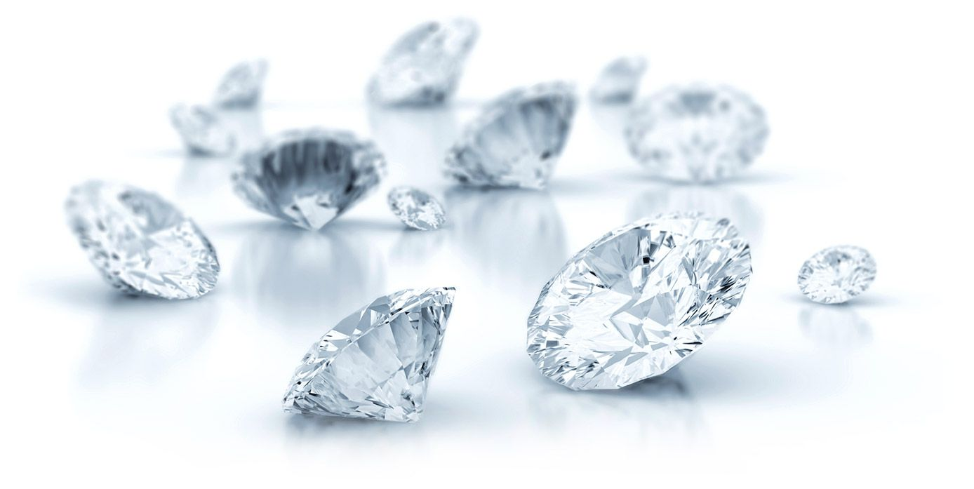 cut, conflict free diamonds, brilliants, from certified sources, kimberley agreement , kimberley process